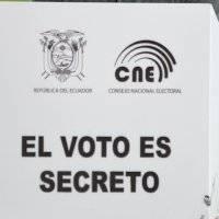 Mira EN VIVO cómo avanzan los resultados oficiales de las elecciones generales 2021