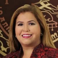 Presidenta de Mujeres del PNP lanza candidatura para llenar vacante en la Cámara