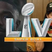 Super Bowl 2021: estos son los mejores comerciales del Super Tazón 55