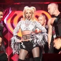 Estreia 'Framing Britney Spears', um documentário sobre a luta da cantora pela liberdade