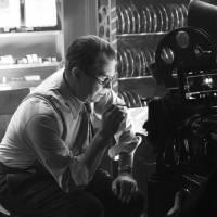 """""""Mank"""" recibe doce nominaciones a los Critics Choice Awards"""