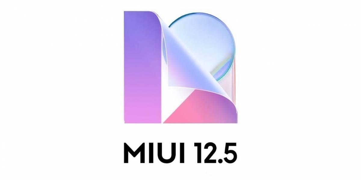 Xiaomi: estos son los primeros cinco celulares que recibirán MIUI 12.5