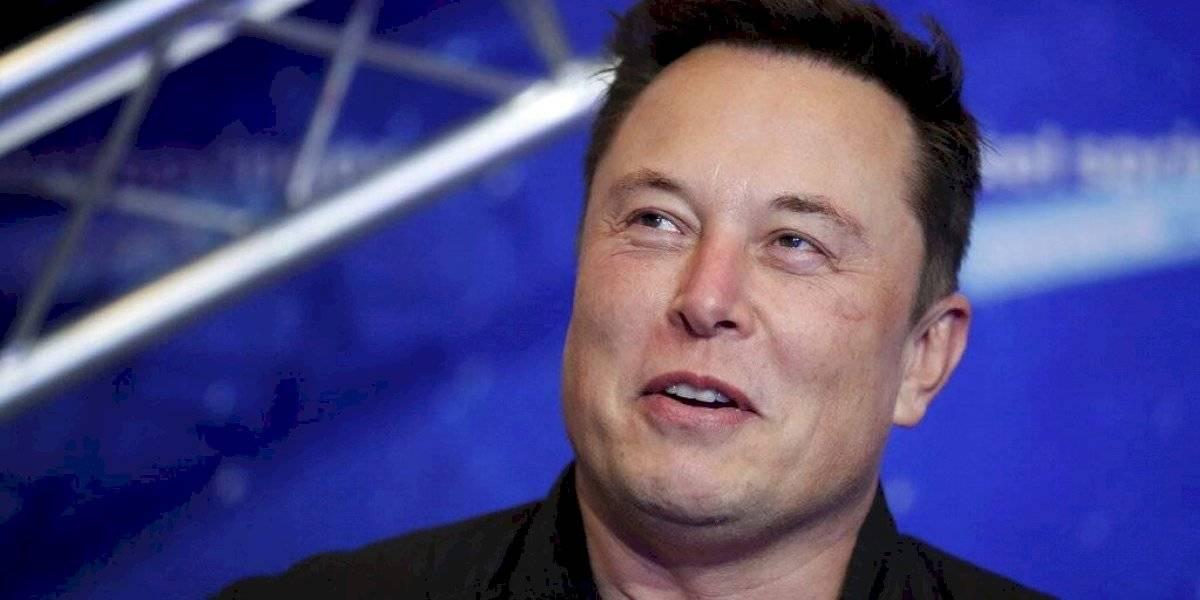Tesla adquiere bitcoins por valor de 1.500 millones de dólares