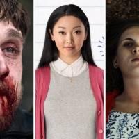 Estreias da Netflix: 'Para Todos os Garotos' 3 e outros novos títulos da semana; veja a lista