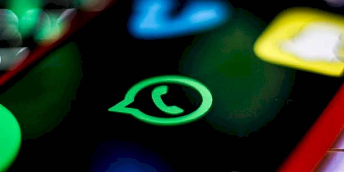 Nueva función en WhatsApp: así puedes enviar videos sin sonido