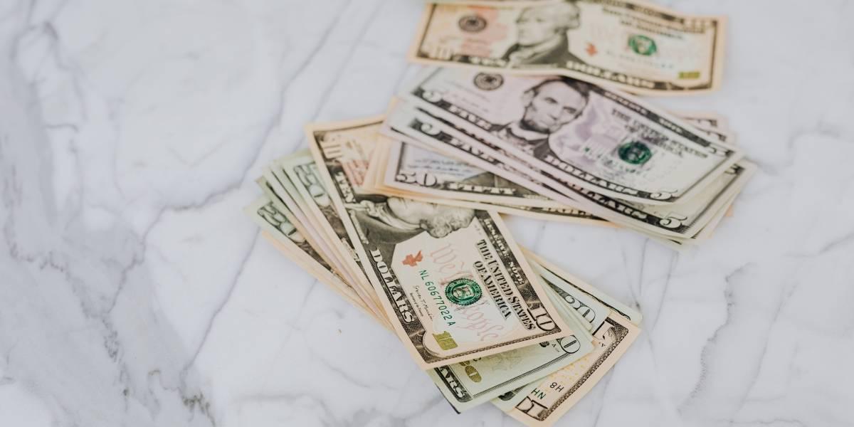 Gobierno envió a la Asamblea Nacional el proyecto de Ley para Defensa de la Dolarización