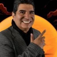 Fallece Ricardo Silva, la voz del tema de apertura de