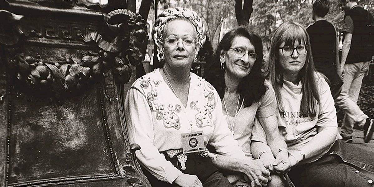 Notifican fallecimiento de activista de la comunidad LGBTT y periodista