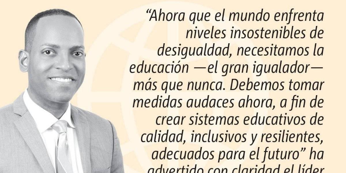 Opinión de Julio Rivera Saniel: ¿Analfabetas funcionales?