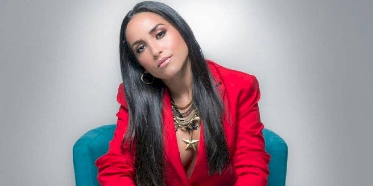 """ABC Puerto Rico presenta los mejores momentos de """"American Idol"""""""