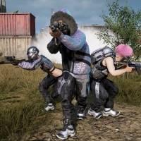 Game PUBG anuncia calendário competitivo para 2021