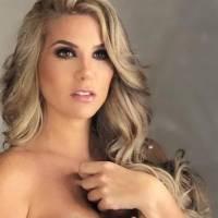 Carolina Jaume derrite a sus seguidores con unas sexis fotos en bikini y así reaccionan