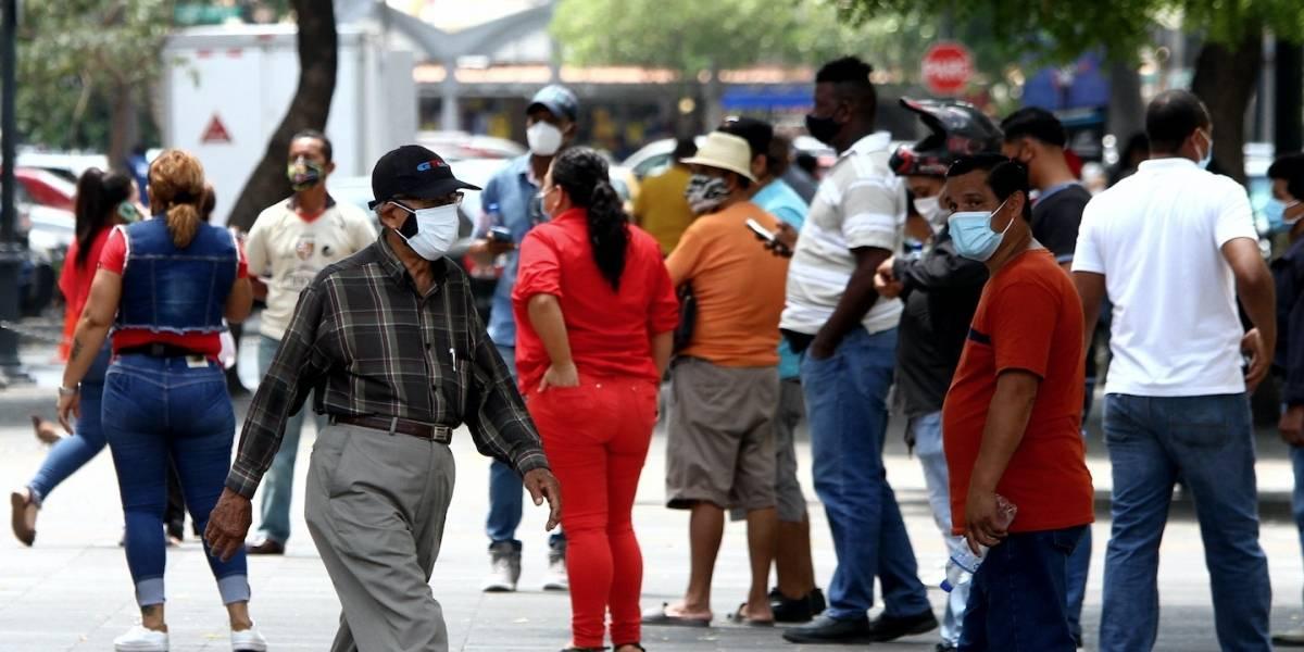 Restricciones en Guayaquil por feriado de Carnaval: Bebidas alcohólicas, piscinas, canchas, comercios y playa