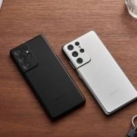Tecnologia: Samsung lança novo Galaxy S21 no Brasil; confira os preços
