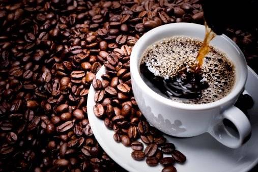El café negro puede ser bueno para el corazón, muestran estudios