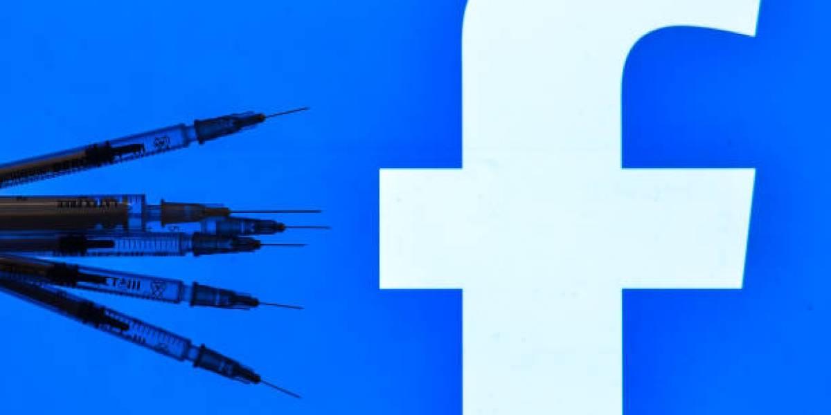 Coronavirus: Facebook actualizó su lista de prohibiciones para evitar la desinformación