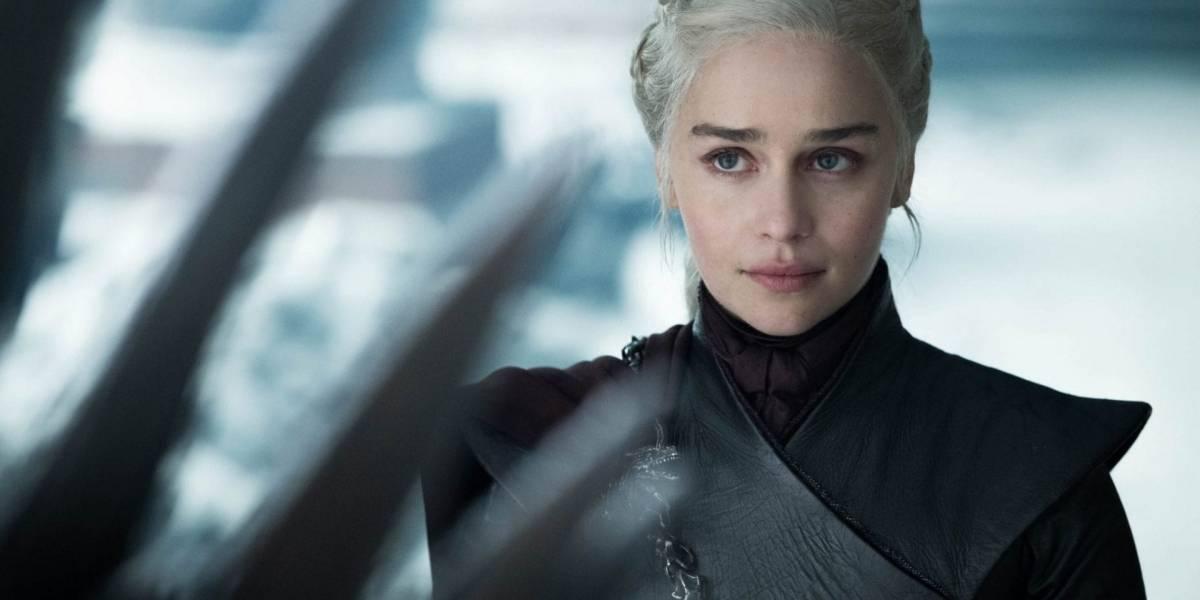 Universo 'Game of Thrones' vai ganhar série de animação na HBO Max