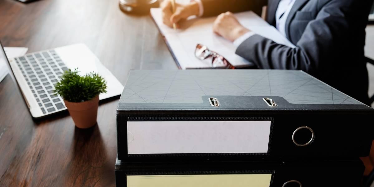 Publican guía sobre el acoso laboral en las empresas privadas