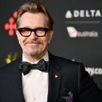 'Mank' surpreende com 12 indicações ao Critics Choice Awards