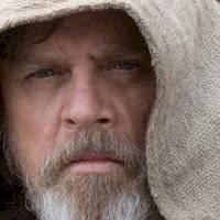 Star Wars: Luke Skywalker podría ser gay, según Mark Hamill