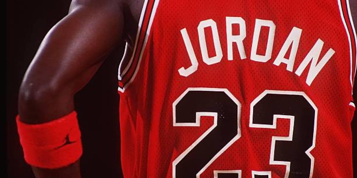 Nike: las zapatillas Air Jordan 6 Carmine regresan por primera vez en 30 años