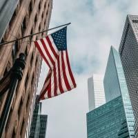 Cidade dos EUA oferece 6 mil dólares para trabalhadores que queiram morar no local