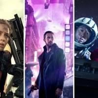 5 filmes na Netflix que nenhuma fã de ficção científica deve deixar de assistir