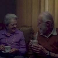 El café y nuestros cinco sentidos, un ritual