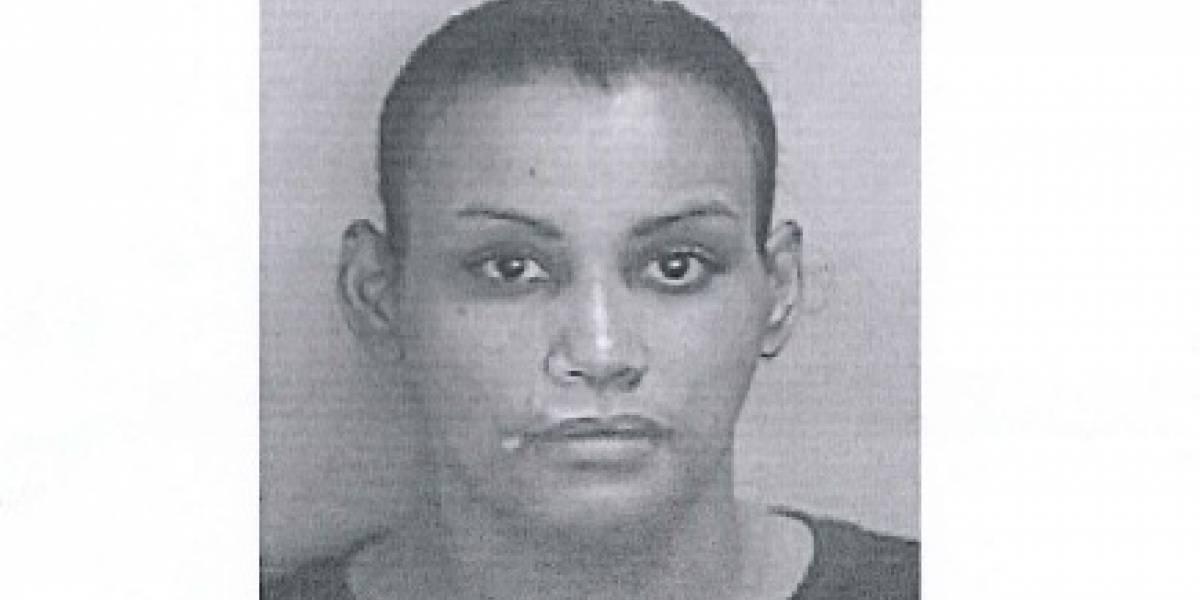 Arrestan a mujer en Santa Isabel buscada por violencia doméstica contra su pareja
