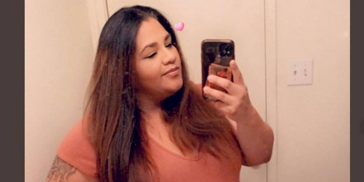 Hispana en Arizona fallece de COVID semanas después de dar a luz a gemelos