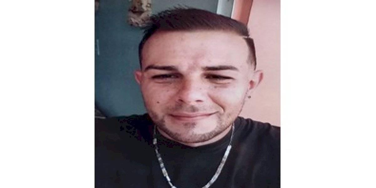Buscan a hombre de 35 años desaparecido en Cidra