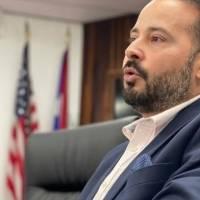 Persisten las interrogantes entre los alcaldes populares tras encuentro con Elba Aponte