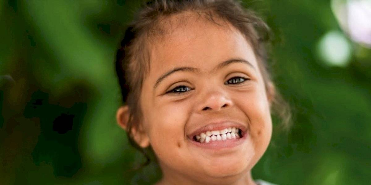 """Fundación Puertorriqueña Síndrome Down lanza la campaña """"Súmate a la inclusión"""""""