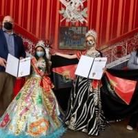 Carnaval Ponceño hará historia con su primera edición rodante