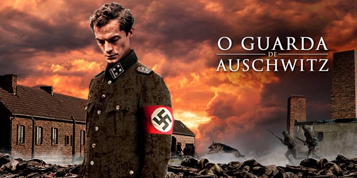 5 filmes de guerra para ver na Amazon Prime Video