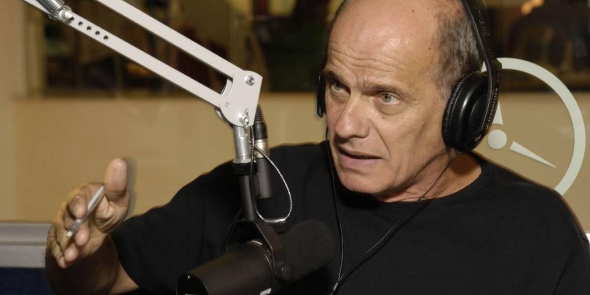 BandNews FM lança campanha que valoriza a forte presença do ouvinte na programação