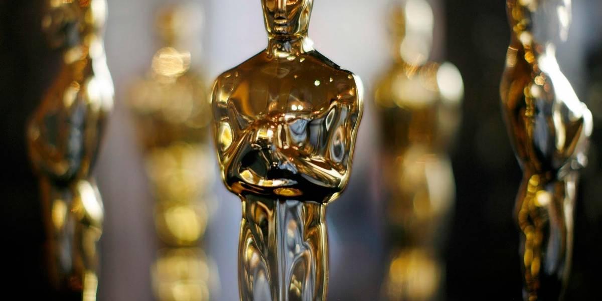Los premios Óscar este año se transmitirán desde múltiples lugares