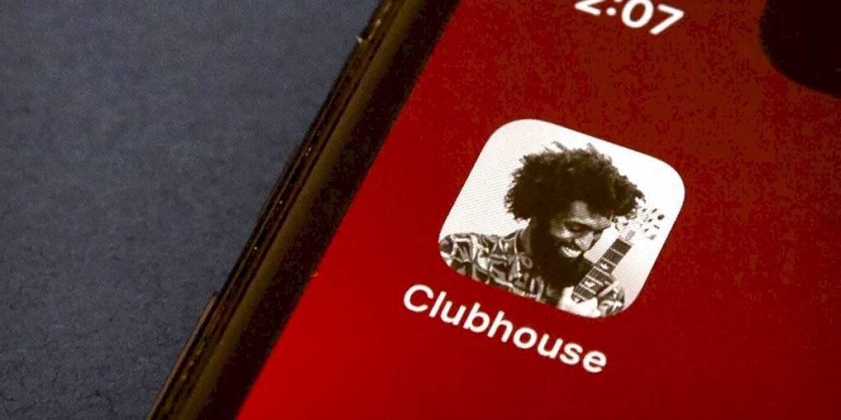 App de audio Clubhouse llama la atención de CEOs y usuarios por exclusividad