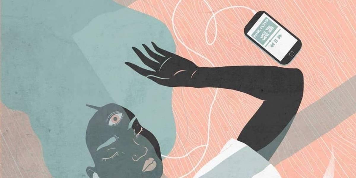 4 nuevas experiencias sexuales auditivas que cambiarán tu percepción del erotismo