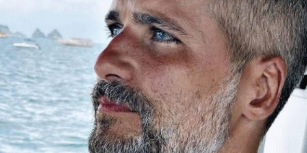 'Treta' no Twitter: Bruno Gagliasso discute com Fernando Collor
