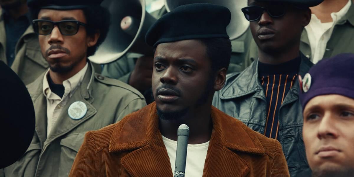 Judas and the Black Messiah: Impresionante pedazo de historia llega en momento clave