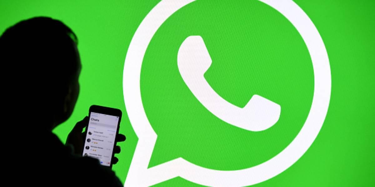 El sencillo truco para saber con qué nombre te guardaron tus amigos de WhatsApp