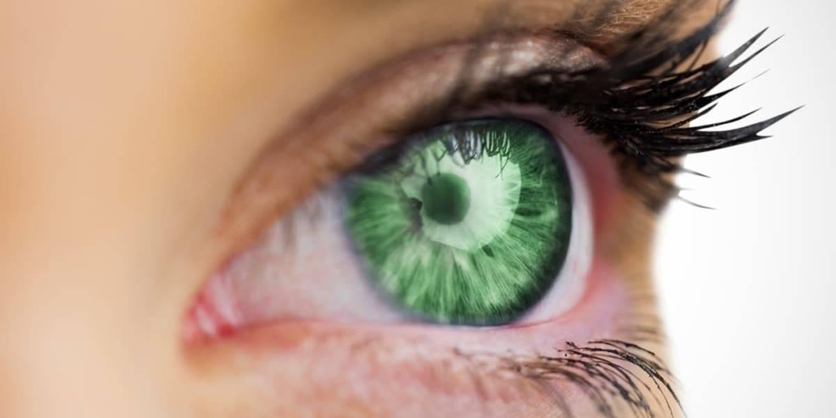 Optocosmética: El cuidado de los ojos ante una vida frente a la pantalla