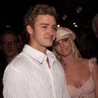 Justin Timberlake recebe enxurrada de críticas depois de lançamento de documentário sobre Britney Spears
