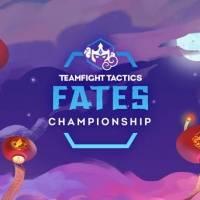 Riot Games anuncia novo torneio internacional de Teamfight Tactics