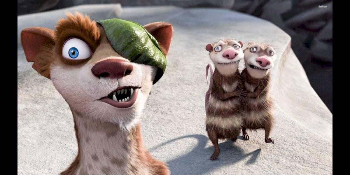 """Disney cierra estudio donde hicieron películas como """"Ice Age"""" y """"Rio"""""""