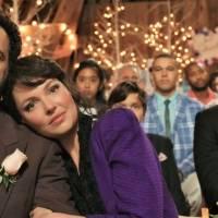 Os signos que formam casais com mais chances de atrair uma terceira pessoa durante o relacionamento