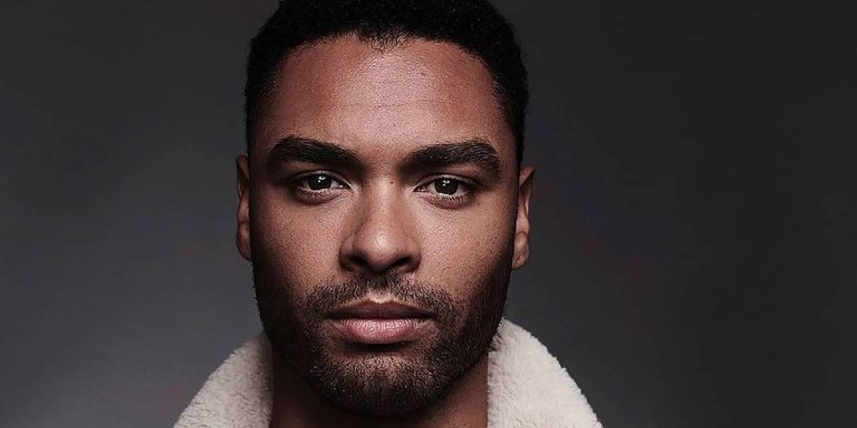 De galán a héroe: protagonista de Bridgerton suena para ser nuevo intérprete de James Bond