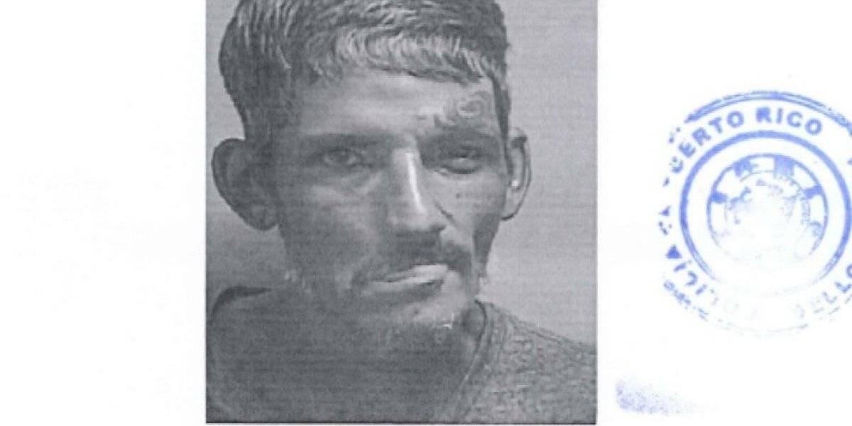 Arrestan hombre por robar varias cajas de cigarrillos en Ponce