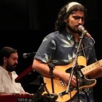 First Medical anuncia concierto de San Valentín, Madera: Notas y Remedios